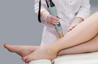 Laser Hair Removal Myths Debunked