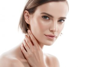 Which is the Best Age to Get Skin Tightening Treatment