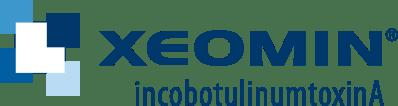 Xeomin botox