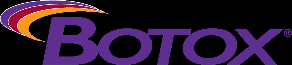 botox kitsilano