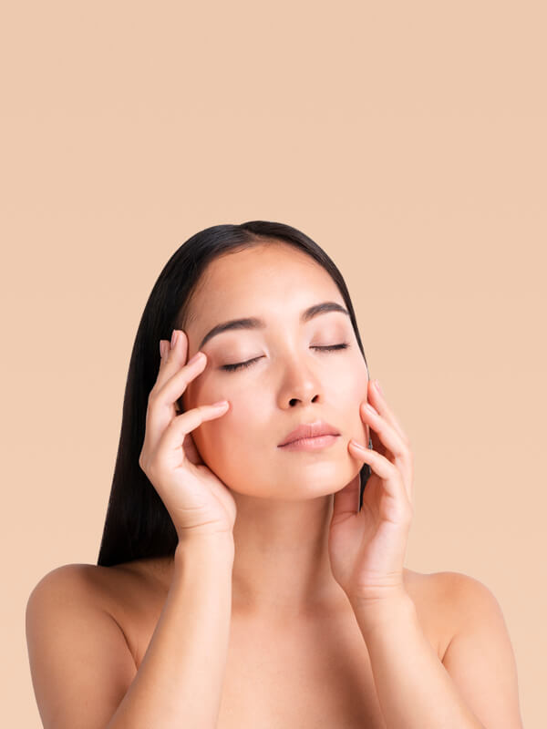 chemical peel vancouver