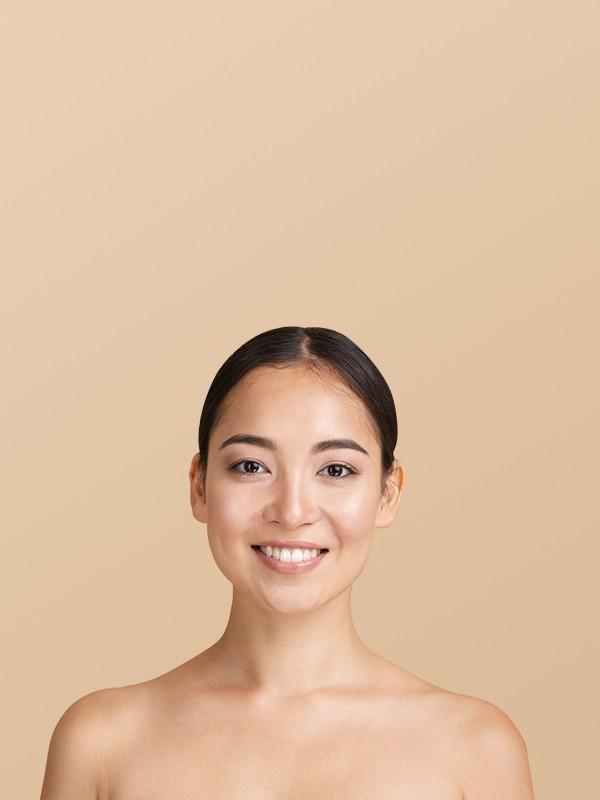 pigmentation removal vancouver