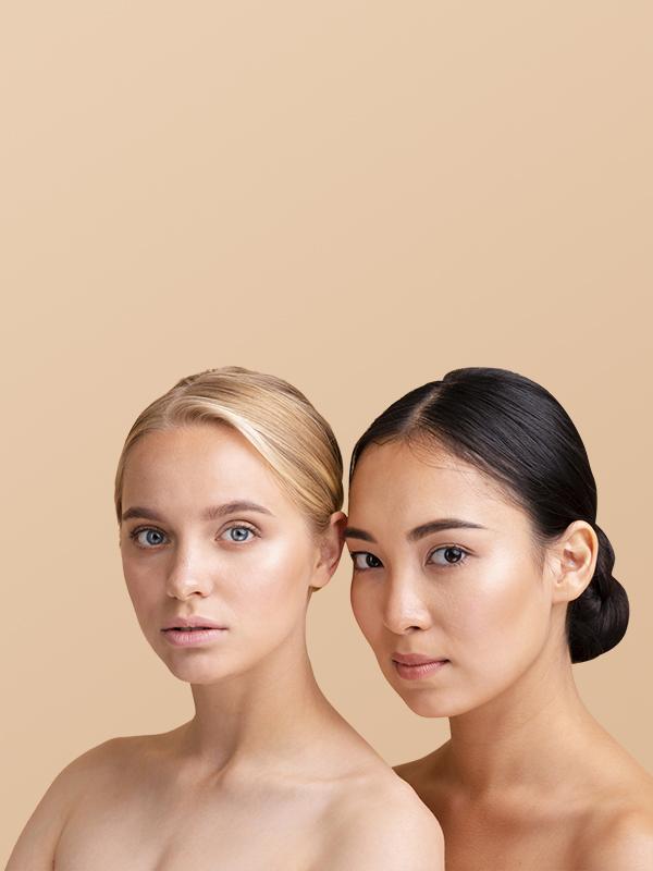Venus Viva Skin Resurfacing Vancouver