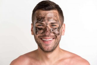 Skin Care Routine Tips for Men