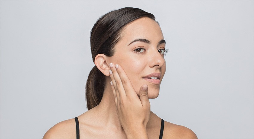 The Mighty Chemical Peel