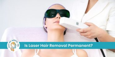 Is Laser Hair Remioval Permanent - First Ave Medical Spa
