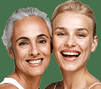 skin rejuvenation vancouver